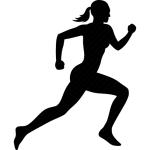 icon-runner